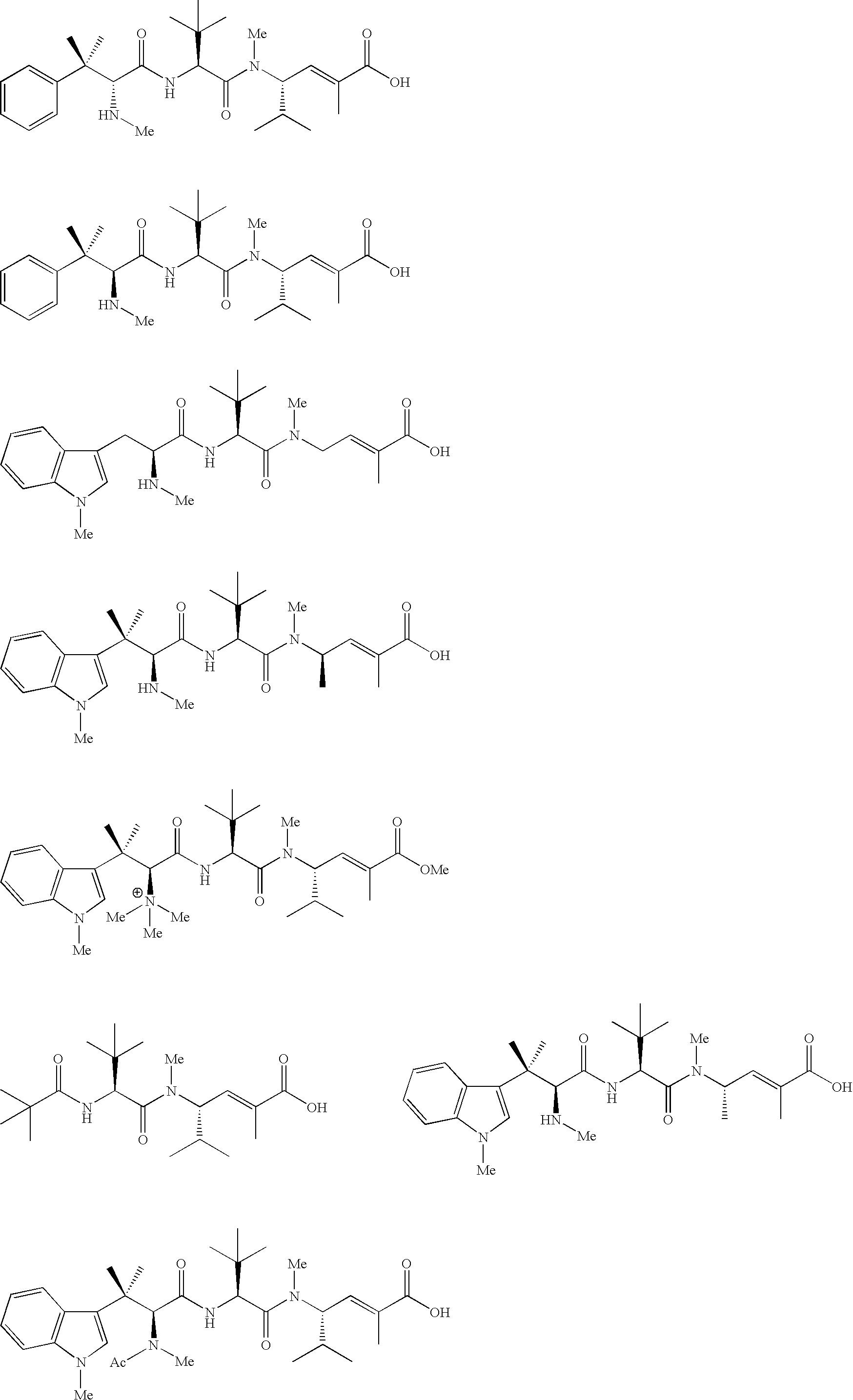 Figure US07192972-20070320-C00016
