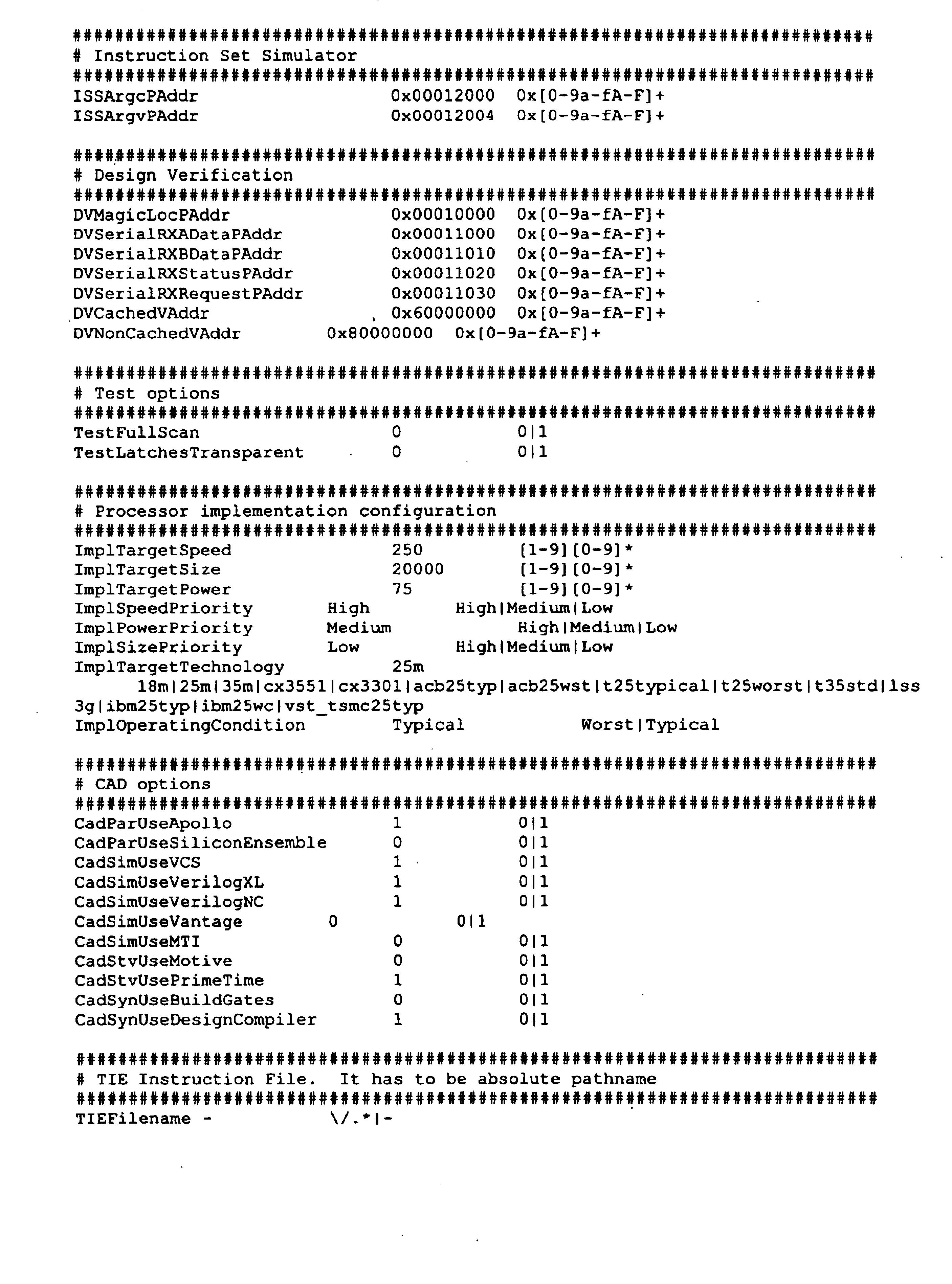 Figure US06760888-20040706-P00005