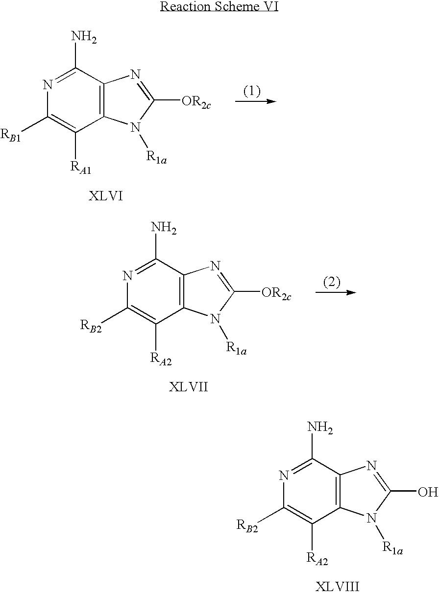 Figure US20090298821A1-20091203-C00045