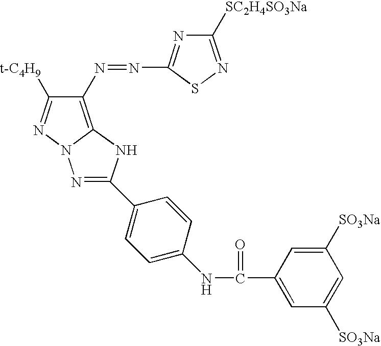 Figure US07393094-20080701-C00135