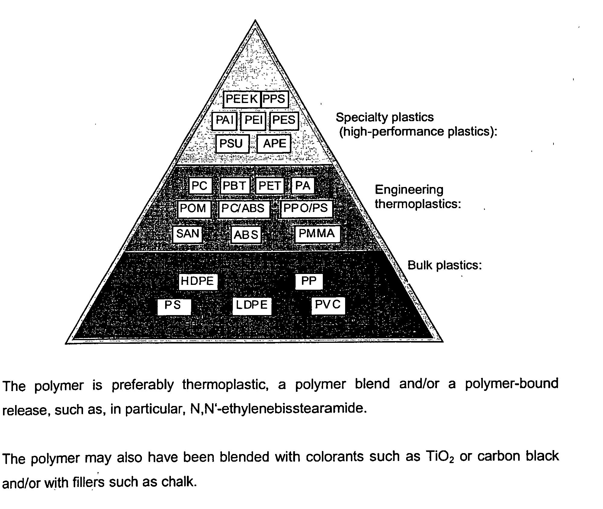 Figure US20030187170A1-20031002-P00001