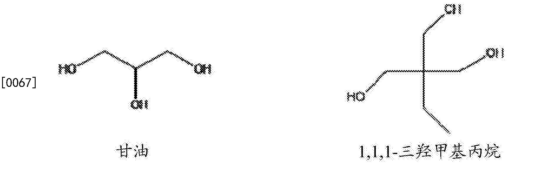 Figure CN105492587BD00101