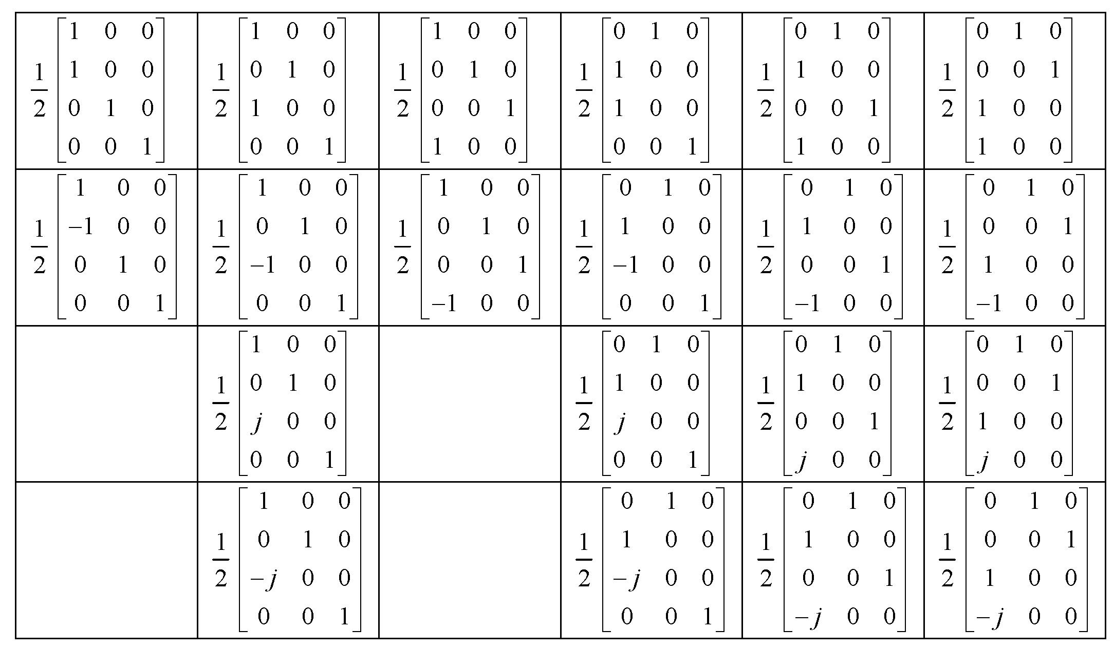 Figure 112010009825391-pat01407