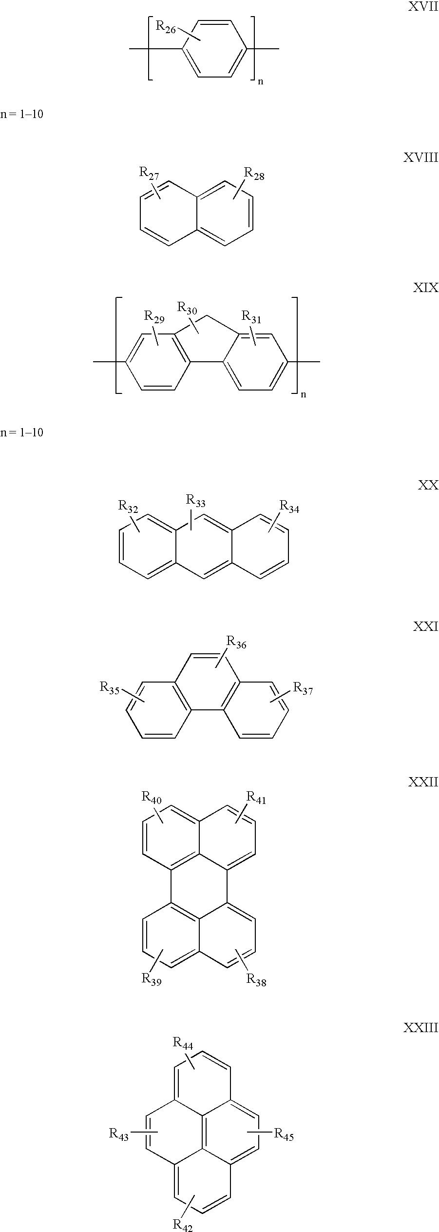 Figure US20050025993A1-20050203-C00014