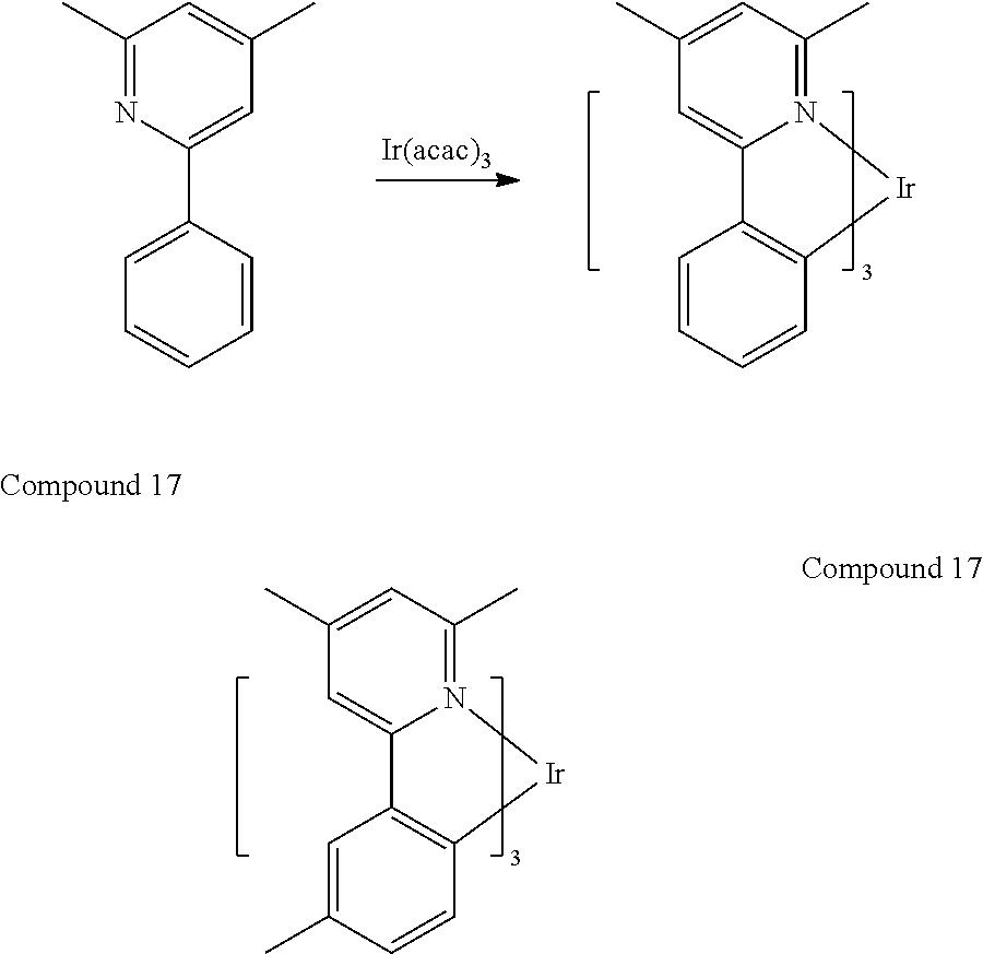 Figure US09899612-20180220-C00104