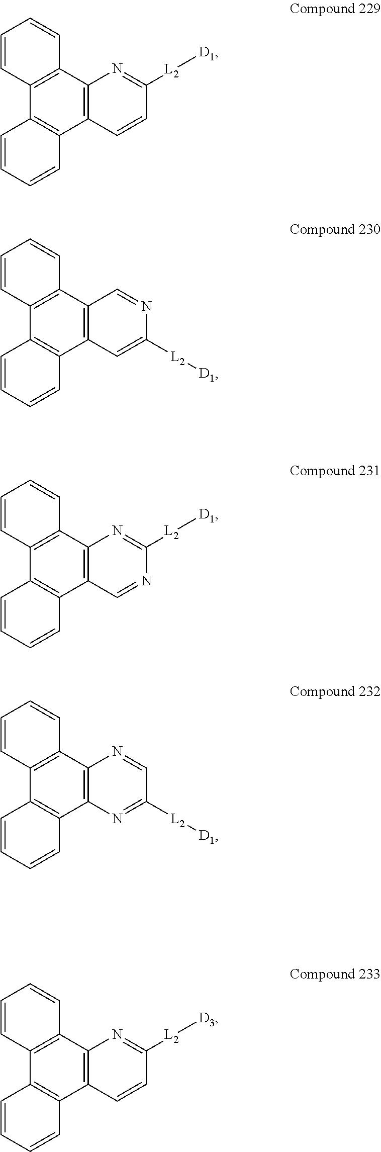 Figure US09537106-20170103-C00525