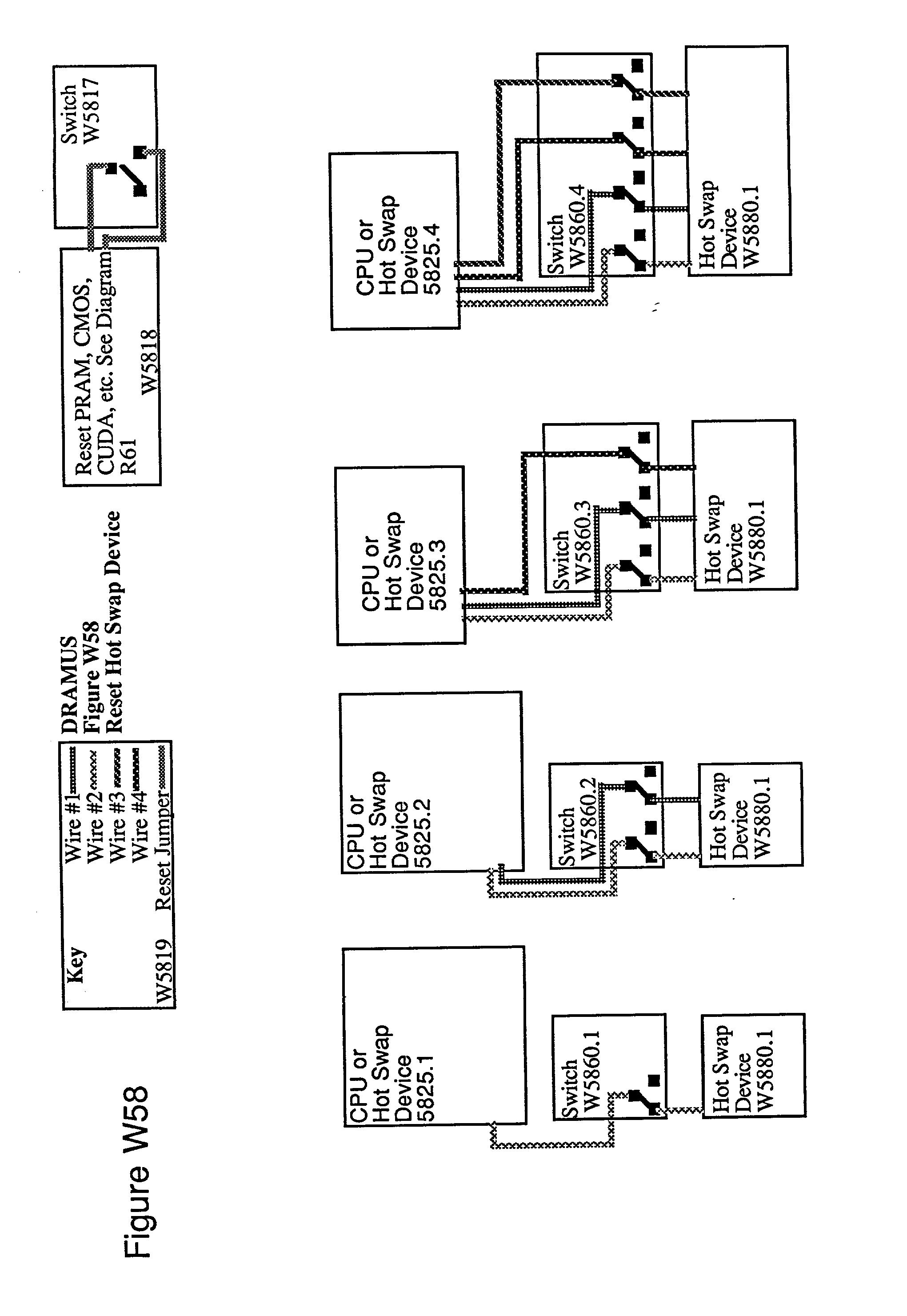 Figure US20020188887A1-20021212-P00085