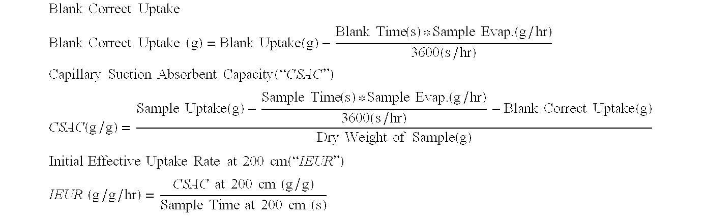 Figure US06372953-20020416-M00001