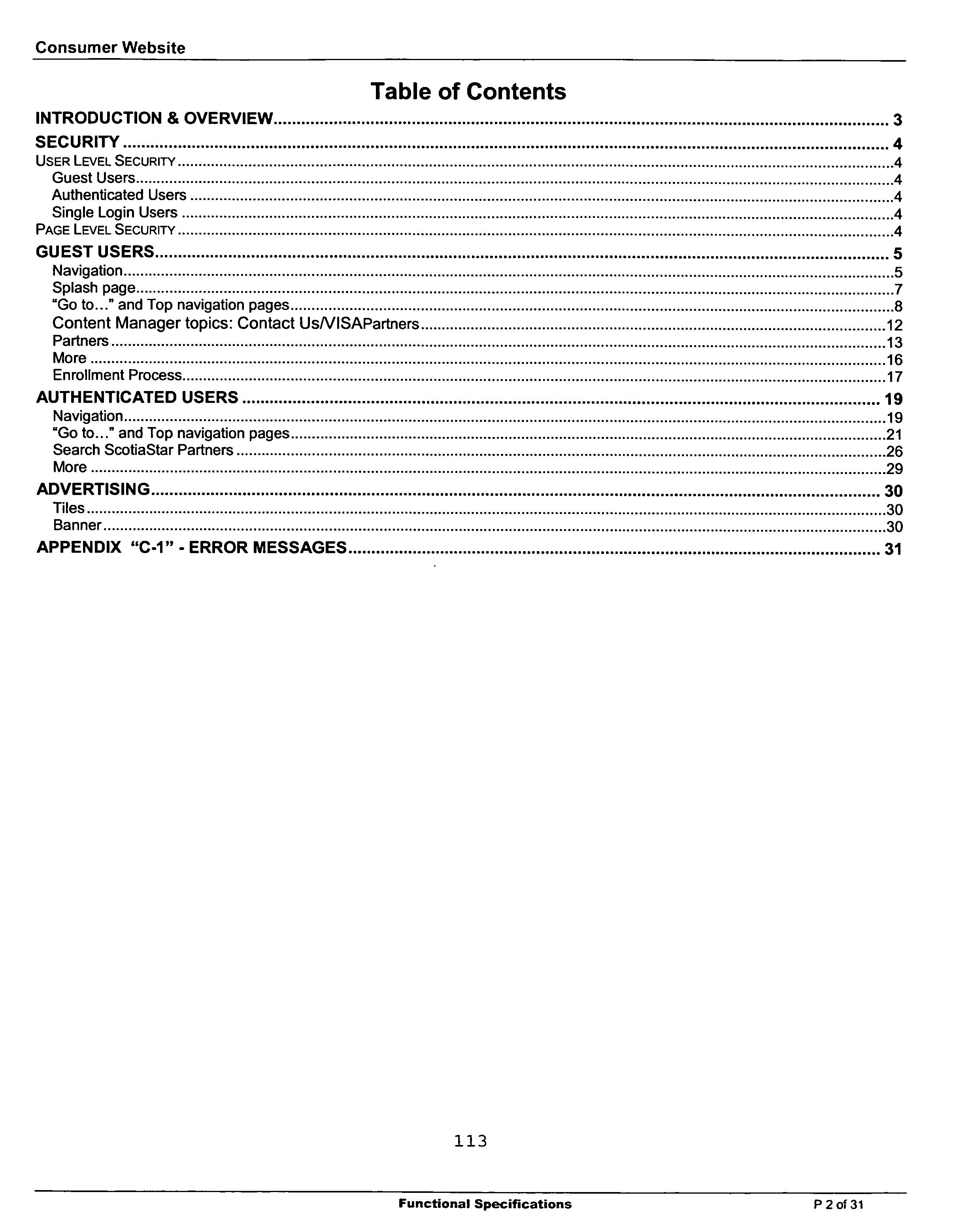 Figure US20050240477A1-20051027-P00080