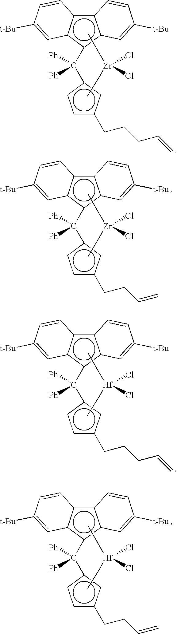Figure US08114946-20120214-C00003