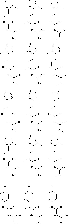 Figure US09480663-20161101-C00047
