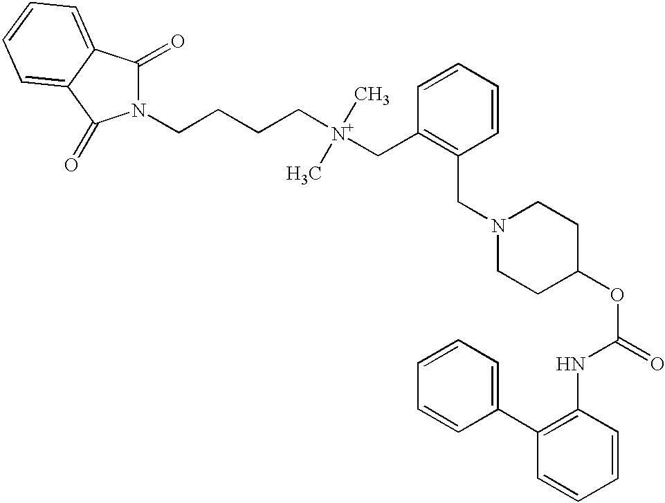 Figure US06693202-20040217-C00613