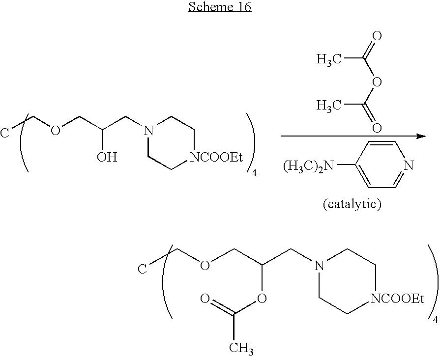 Figure US07985424-20110726-C00036