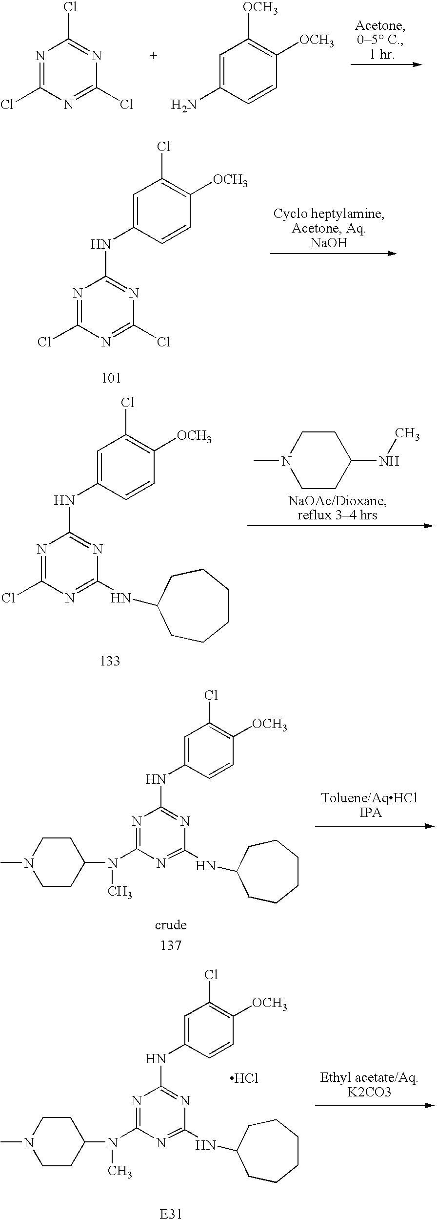 Figure US20050113341A1-20050526-C00225