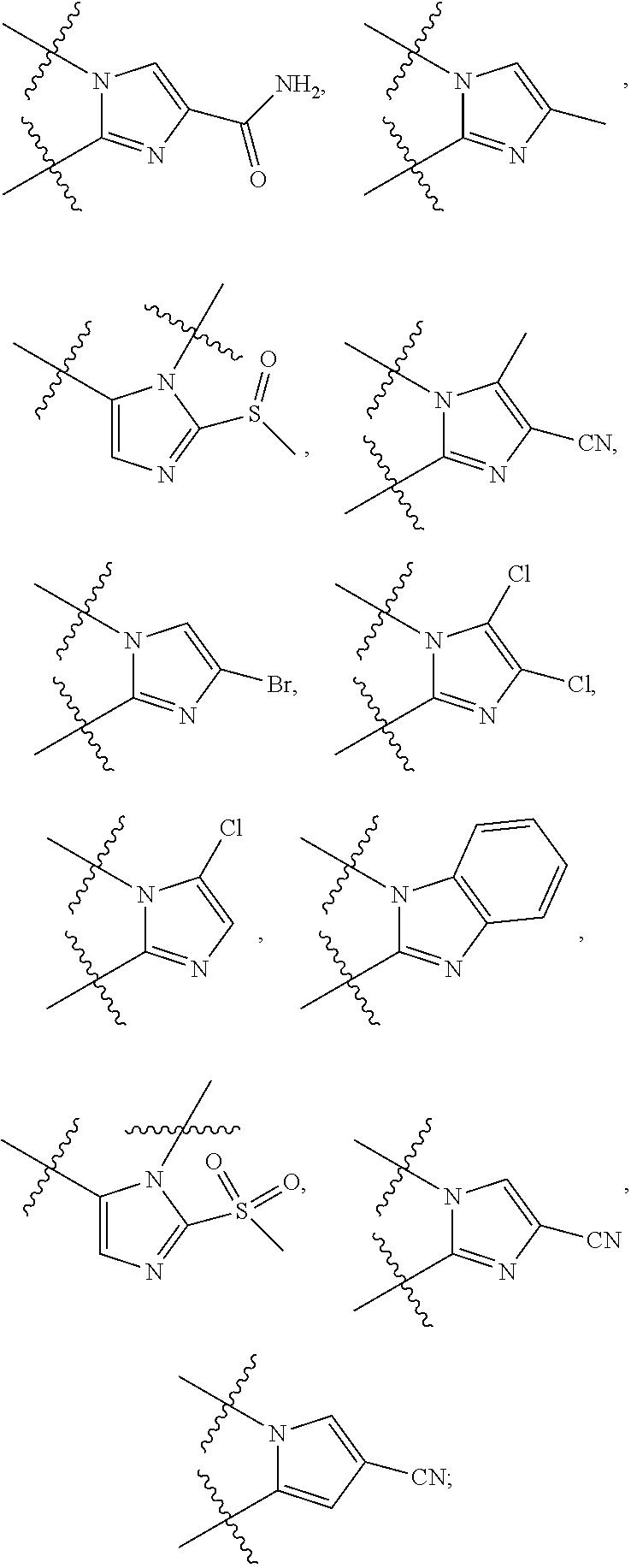 Figure US09303046-20160405-C00026