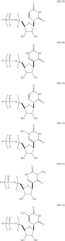 Figure US20150315541A1-20151105-C00037