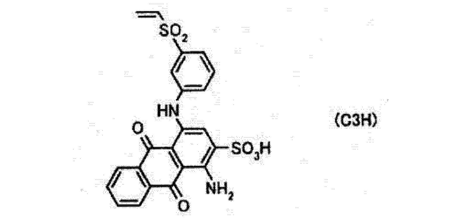 Figure CN103747812AD00291