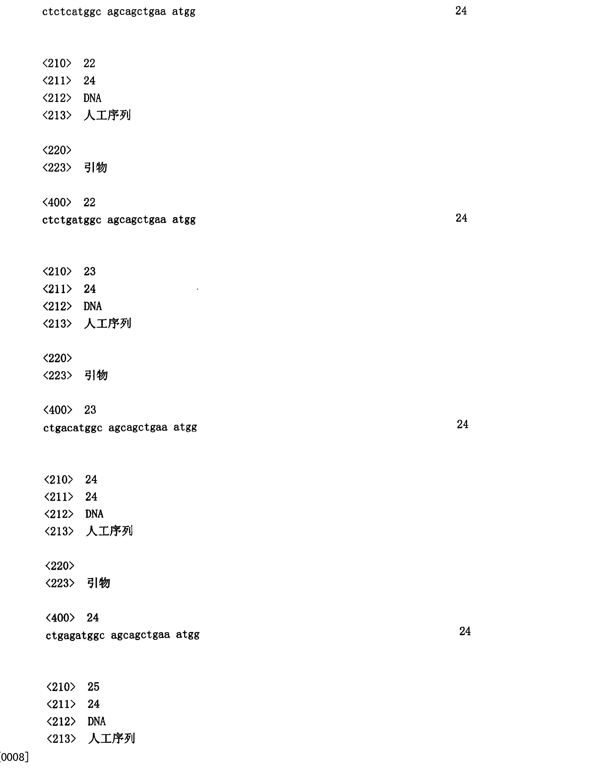 Figure CN101313078BD00281