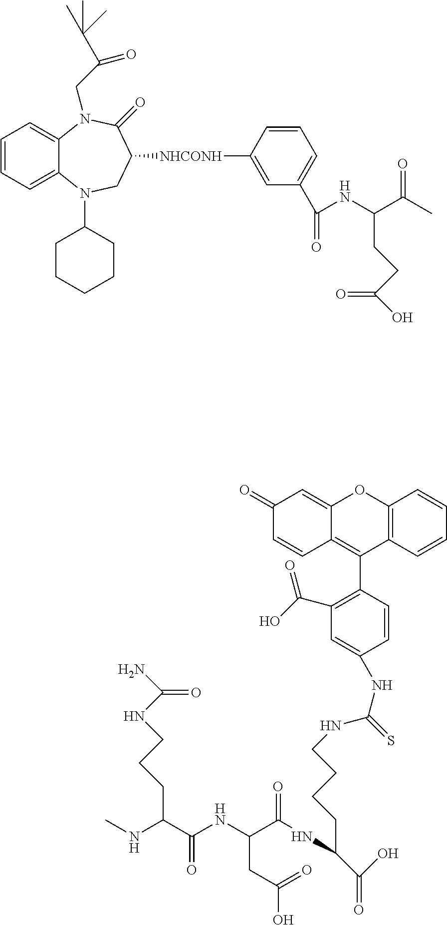 Figure US10080805-20180925-C00101