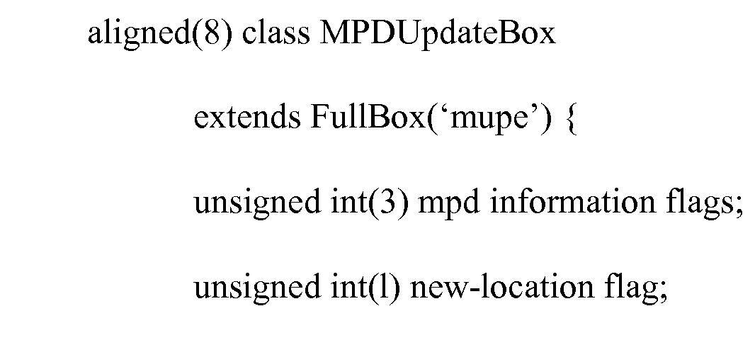 Figure 112012032378741-pct00027