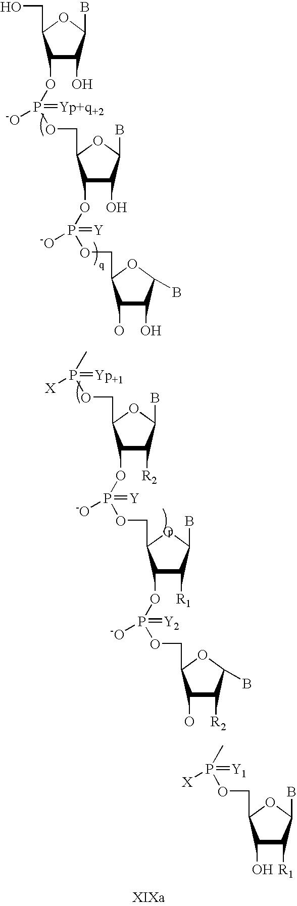 Figure US20060287260A1-20061221-C00073