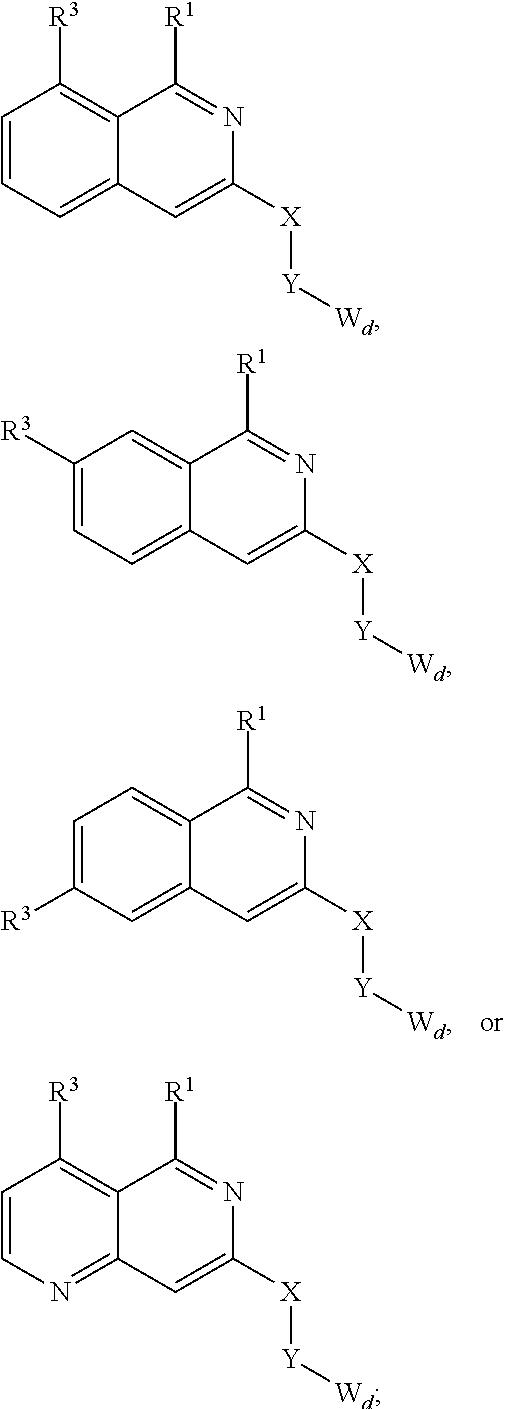 Figure US08940742-20150127-C00287