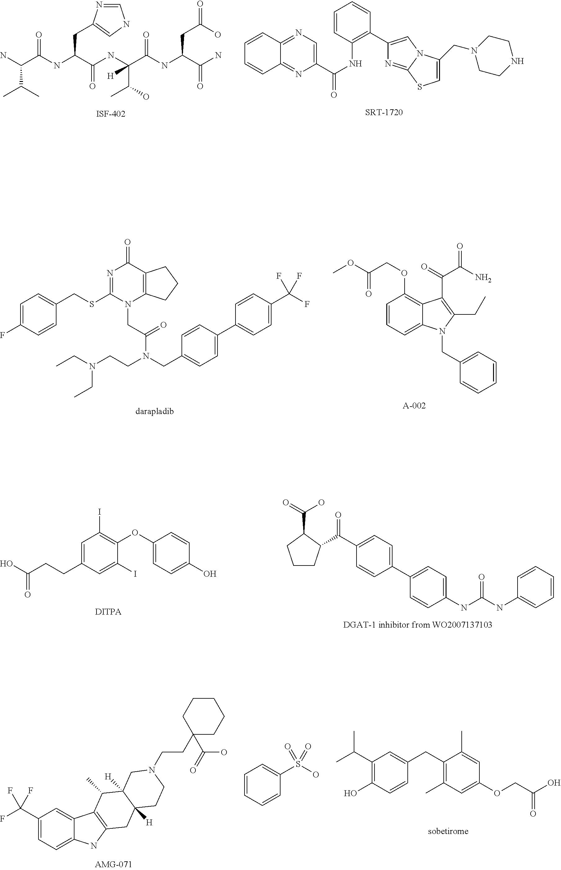 Figure US08530413-20130910-C00019
