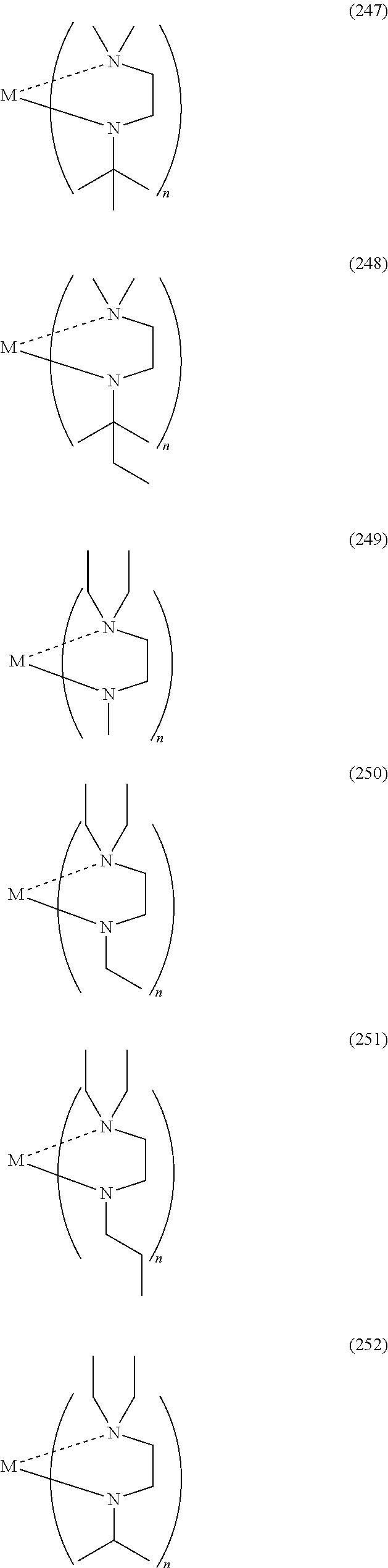 Figure US08871304-20141028-C00050
