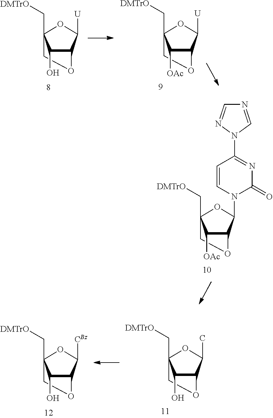Figure USRE044779-20140225-C00006