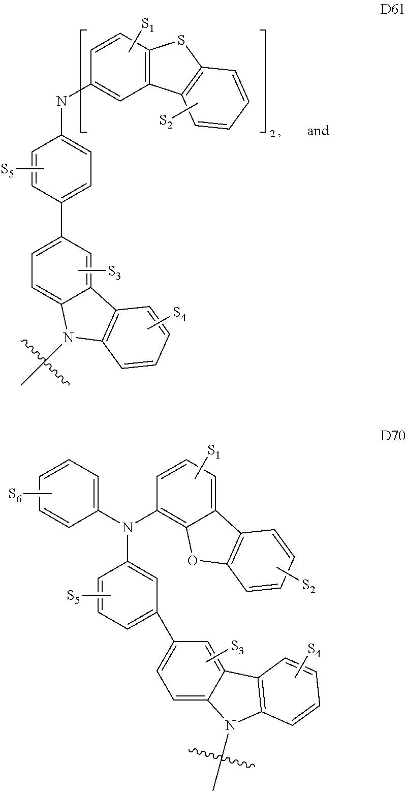 Figure US09324949-20160426-C00376