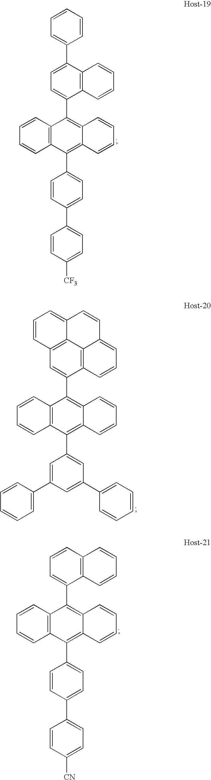 Figure US20060105198A1-20060518-C00010