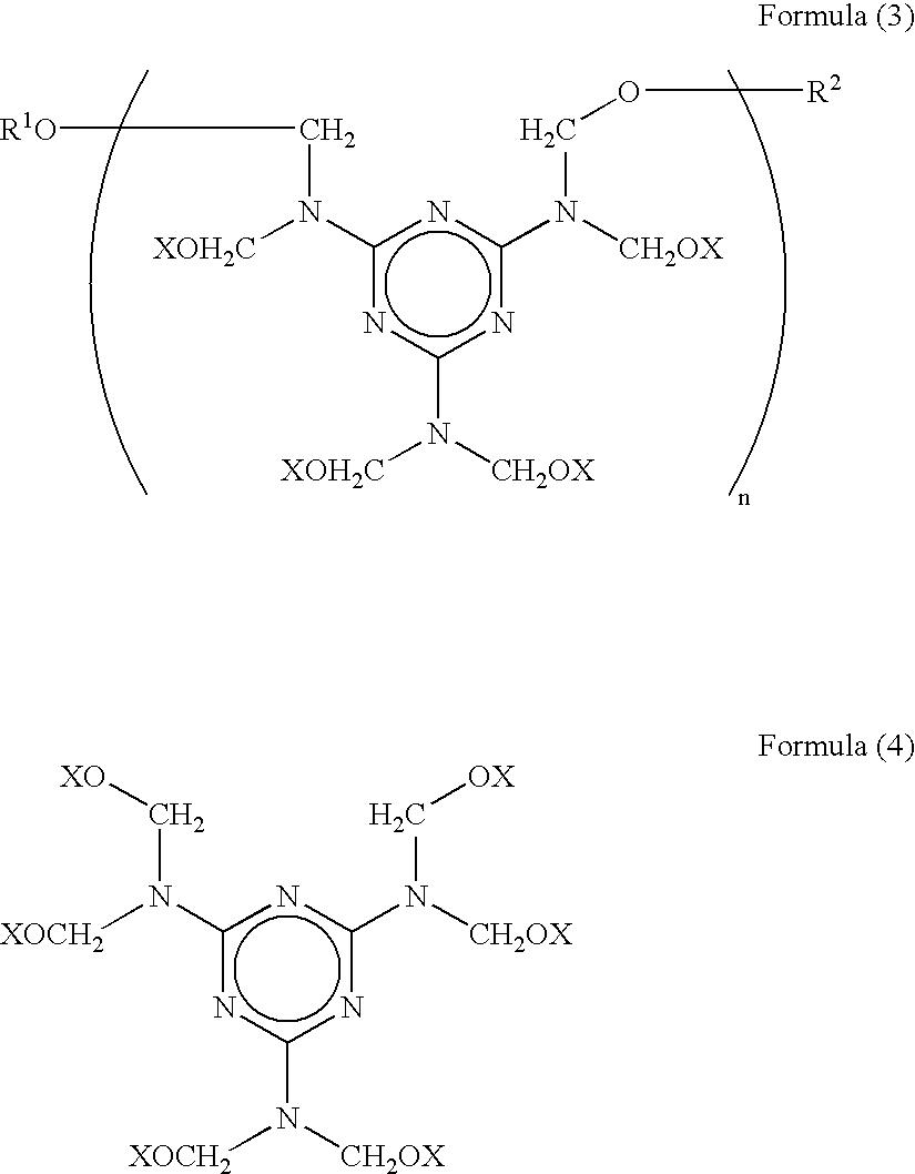 Figure US20040254282A1-20041216-C00003