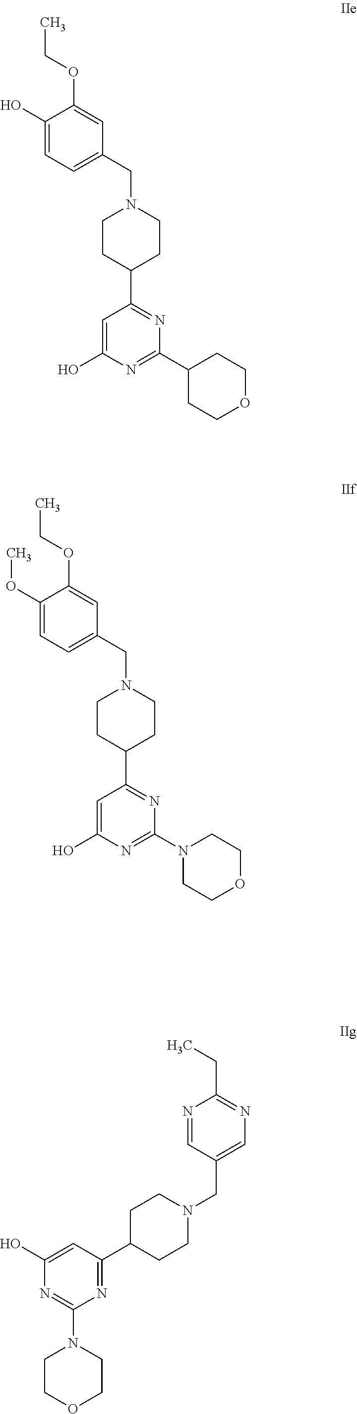 Figure US09085585-20150721-C00022