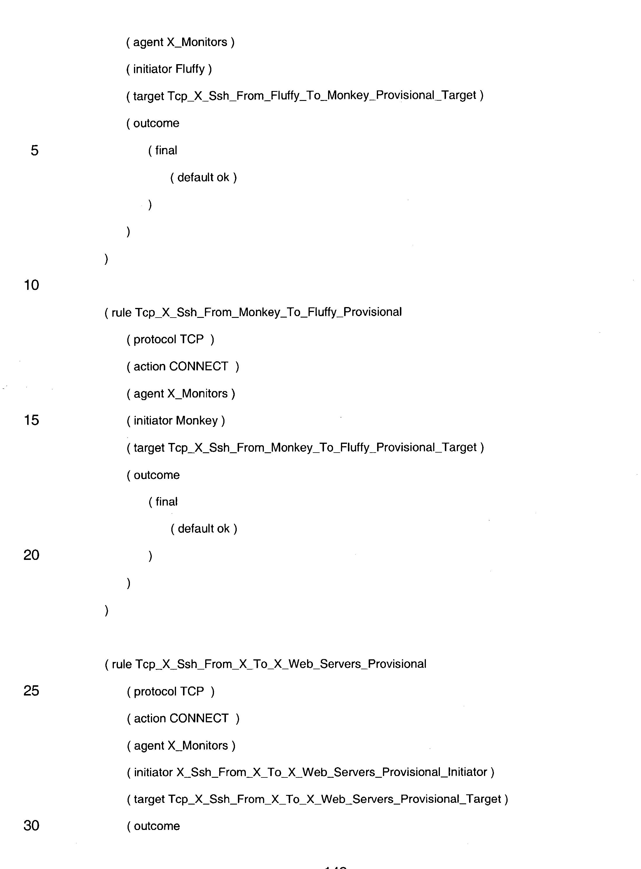 Figure US20040015579A1-20040122-P00052