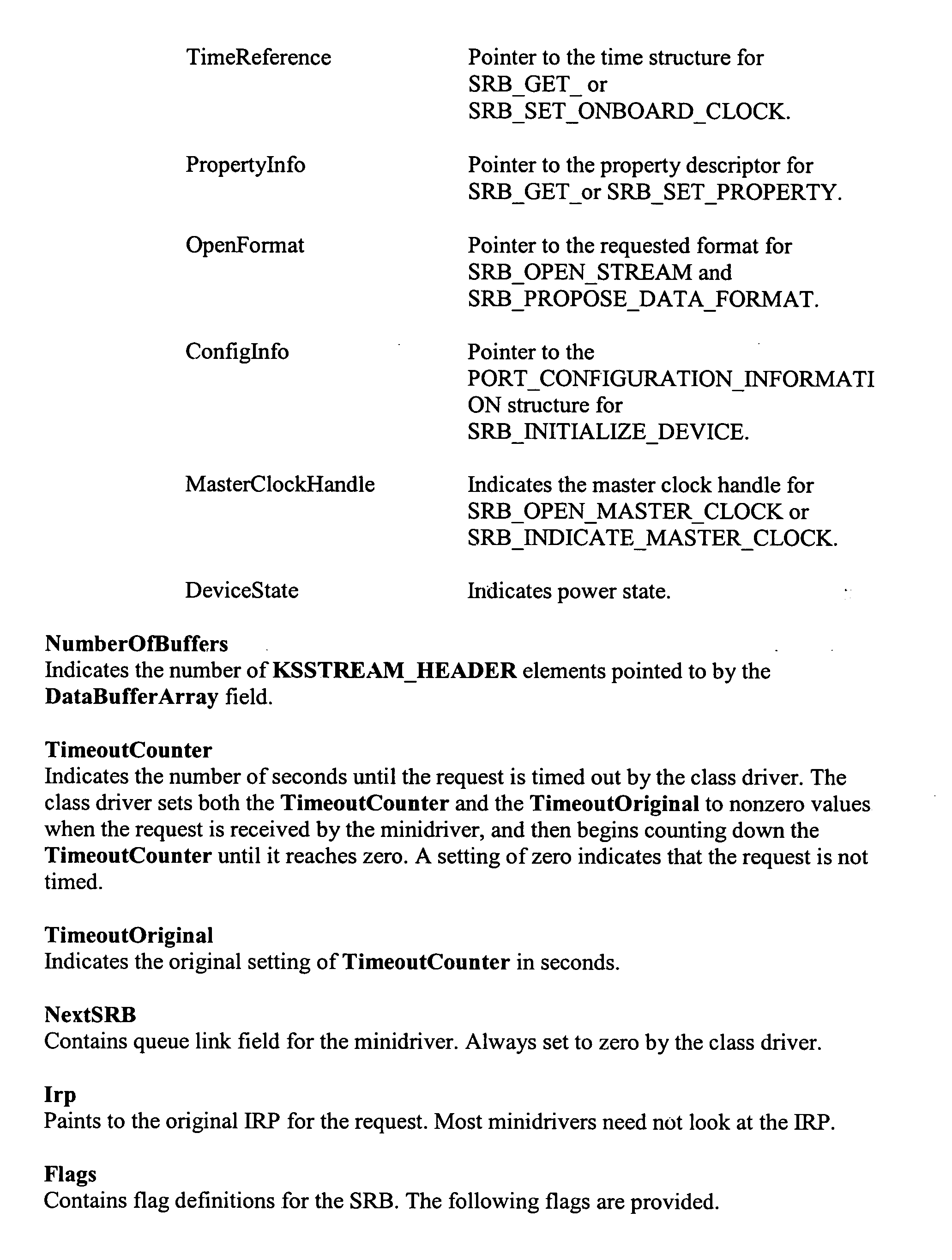 Figure US20050044553A1-20050224-P00037
