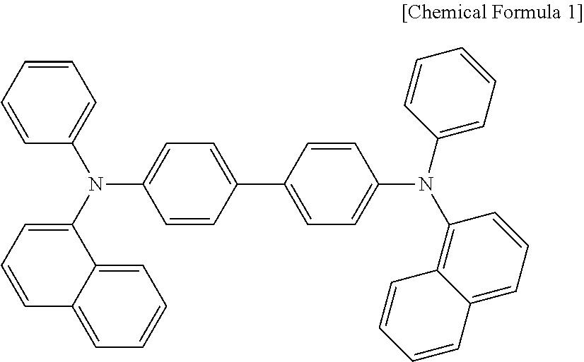 Figure US20120161616A1-20120628-C00001