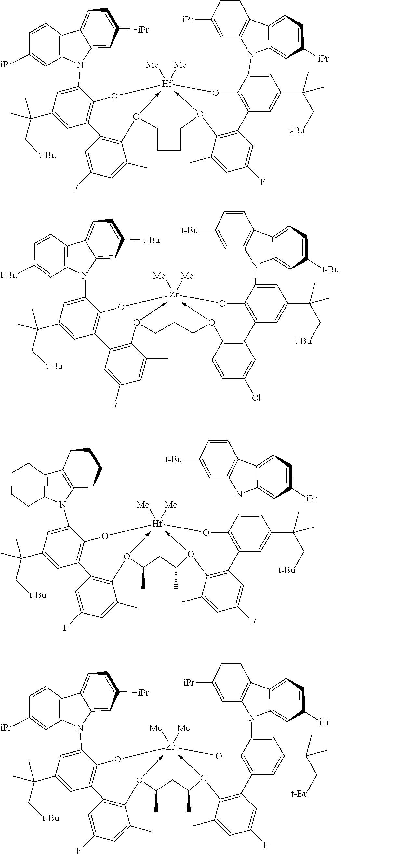 Figure US09527941-20161227-C00019