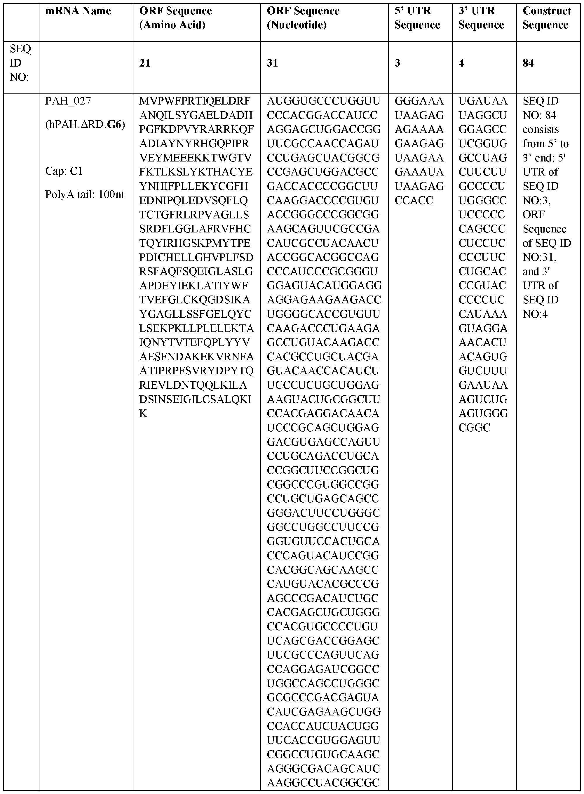 Figure imgf000330_0001