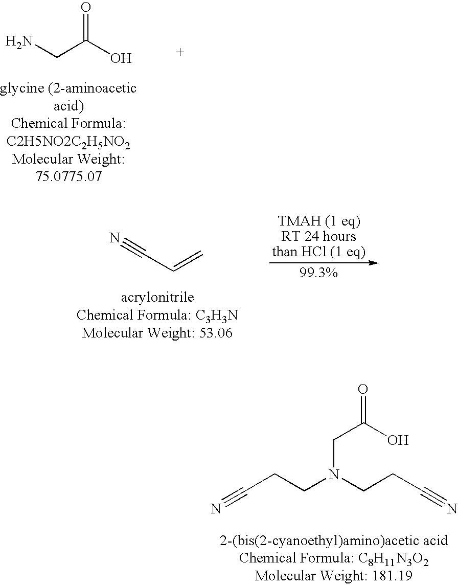 Figure US20090130849A1-20090521-C00117