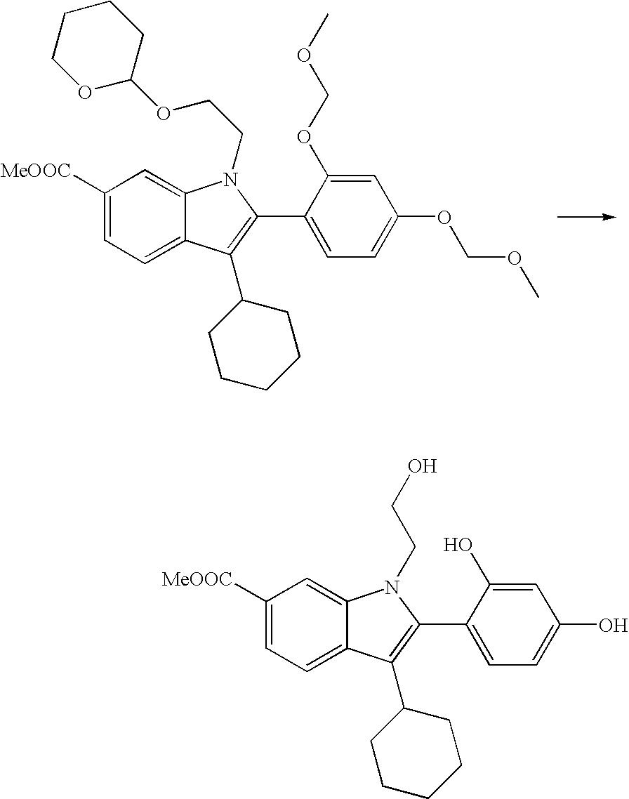 Figure US20070049593A1-20070301-C00389