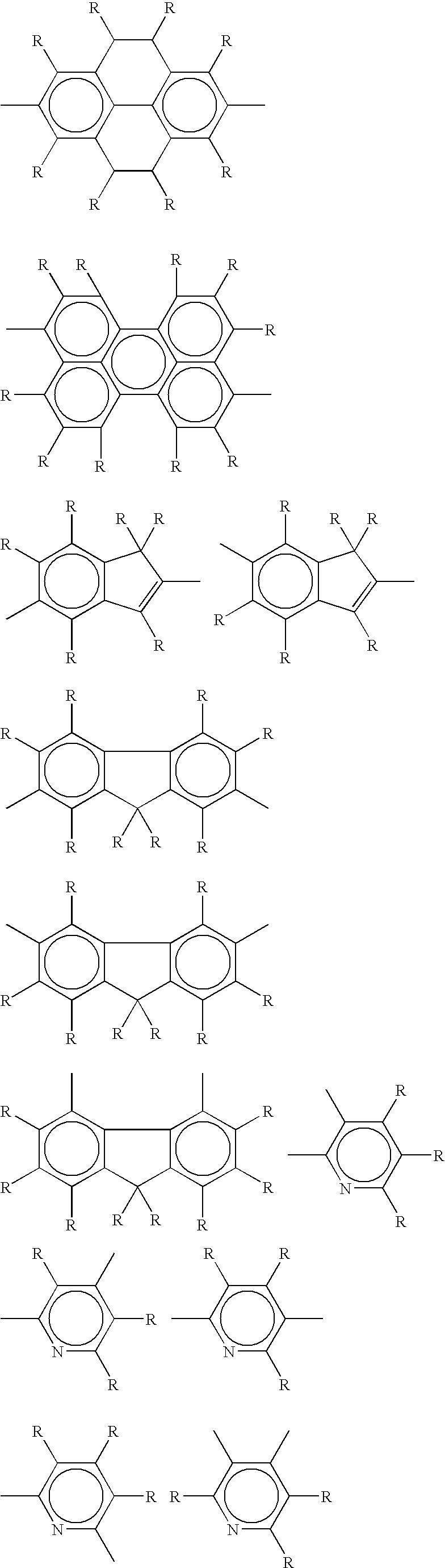 Figure US20070248842A1-20071025-C00007