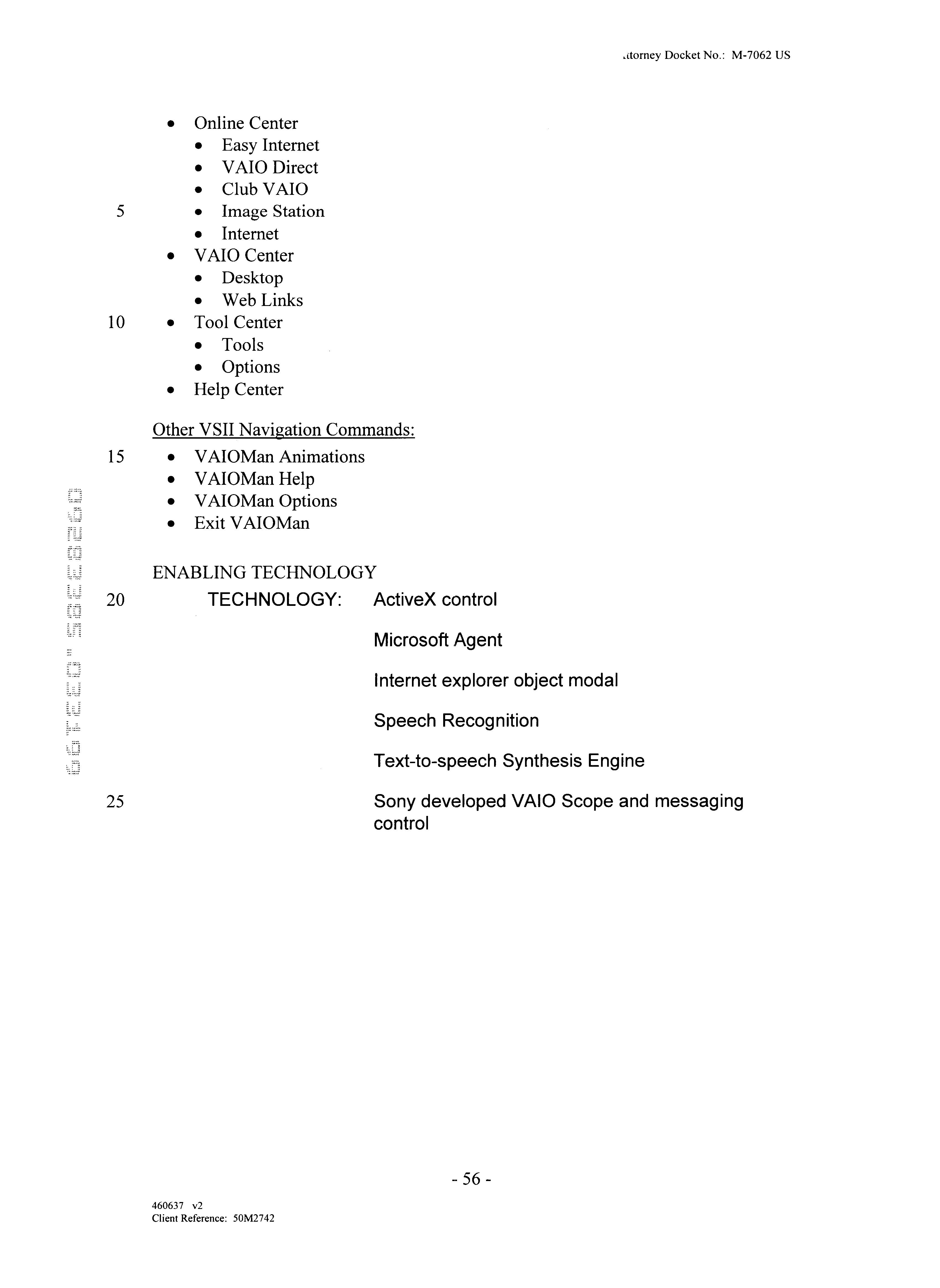 Figure US06377928-20020423-P00023