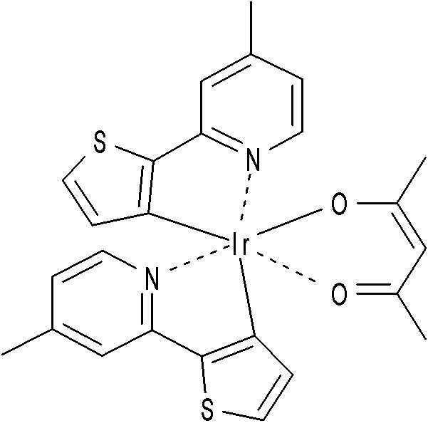 Figure 112012027235219-pat00011