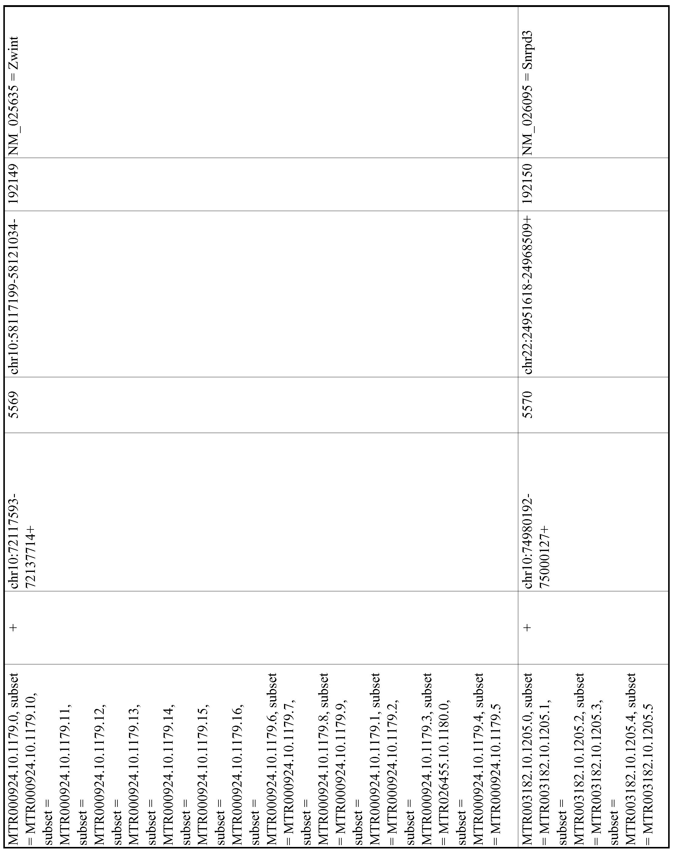 Figure imgf000998_0001