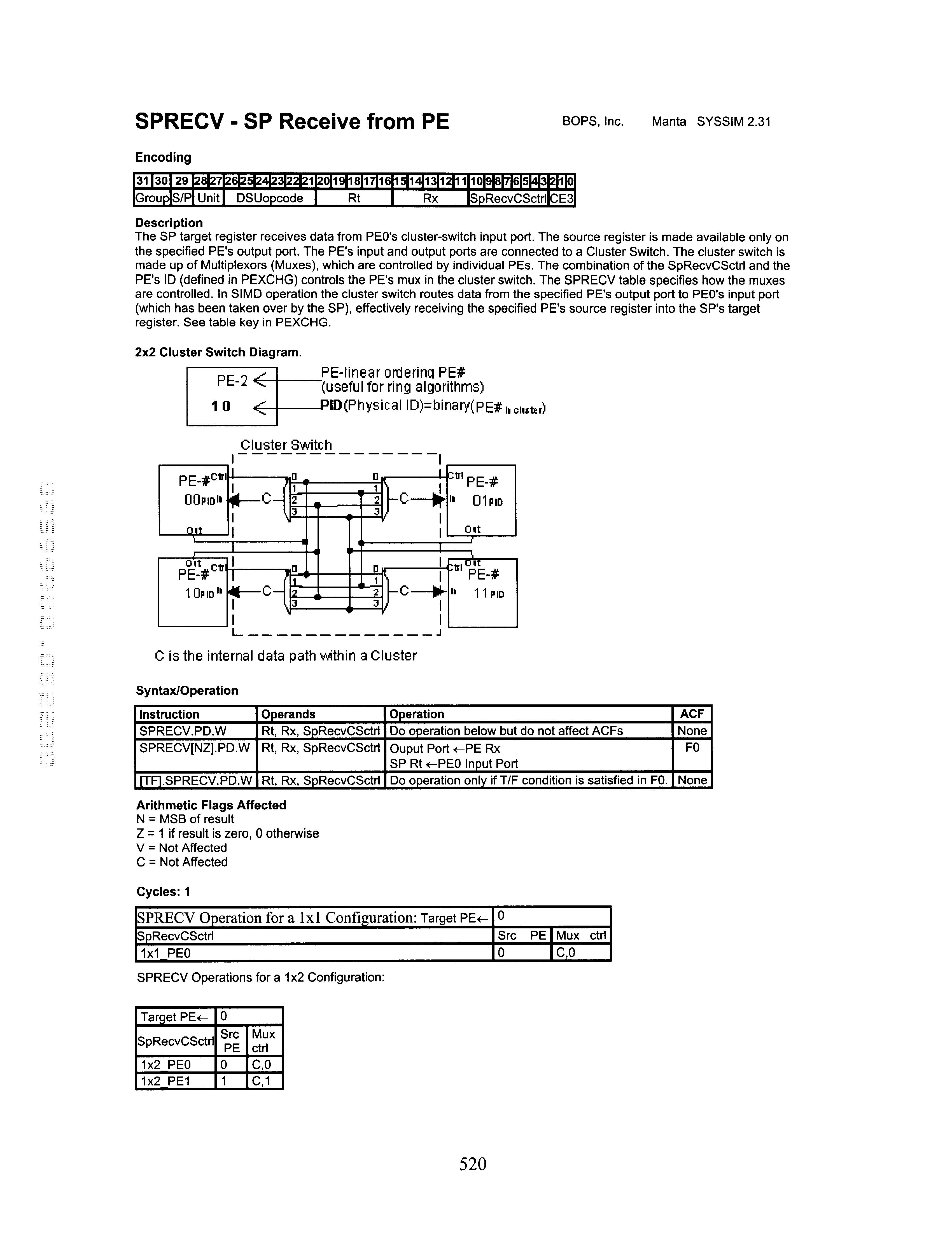 Figure US06748517-20040608-P00503