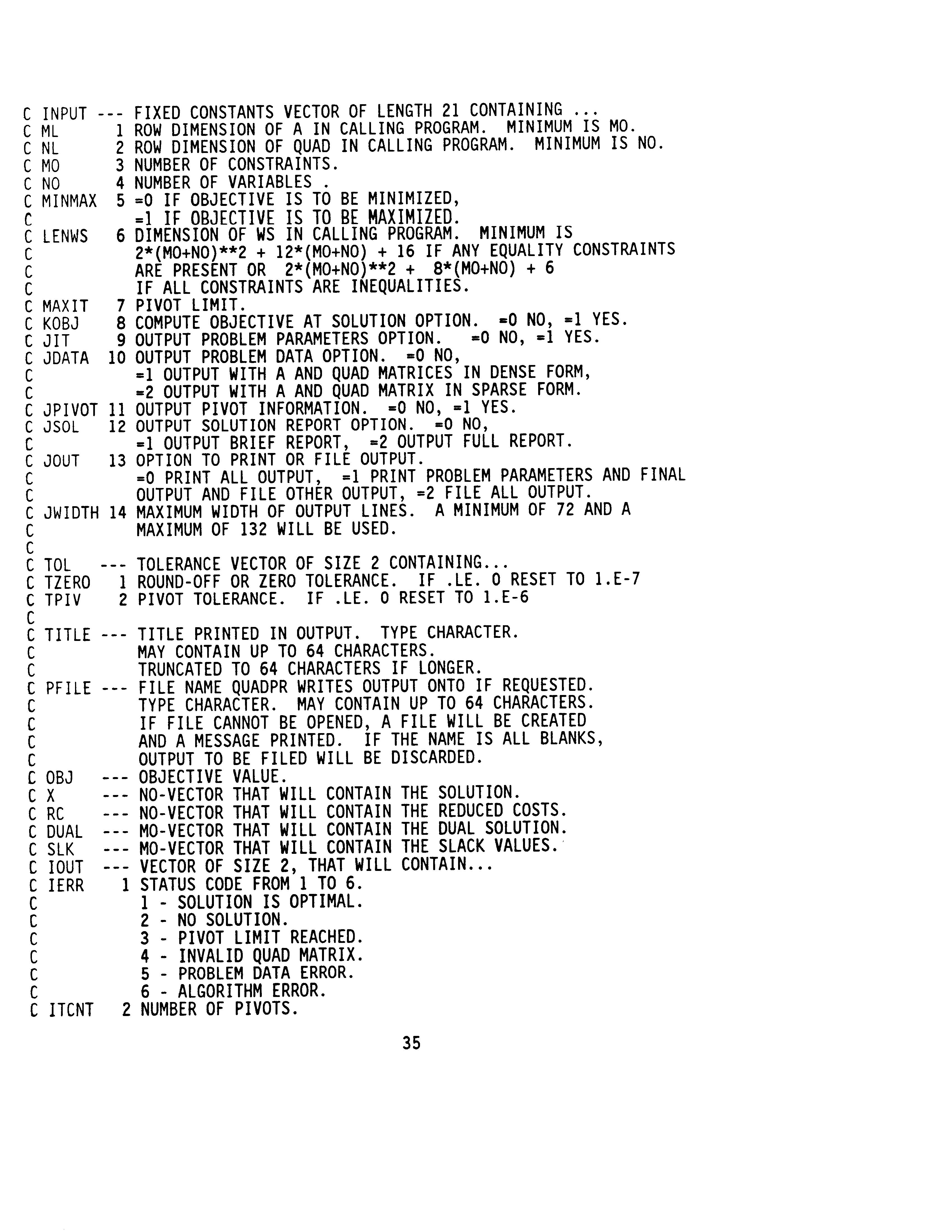 Figure US06336103-20020101-P00102