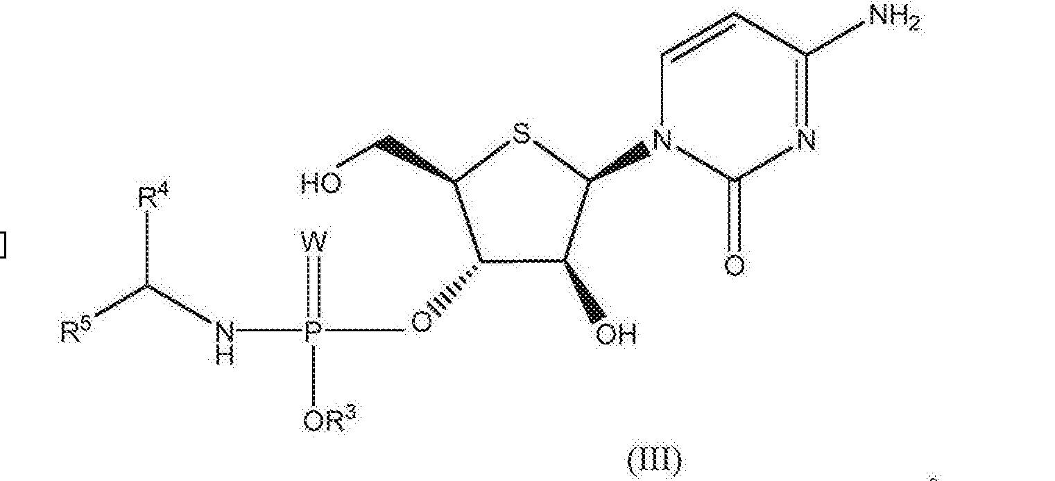 Figure CN108368147AD00163