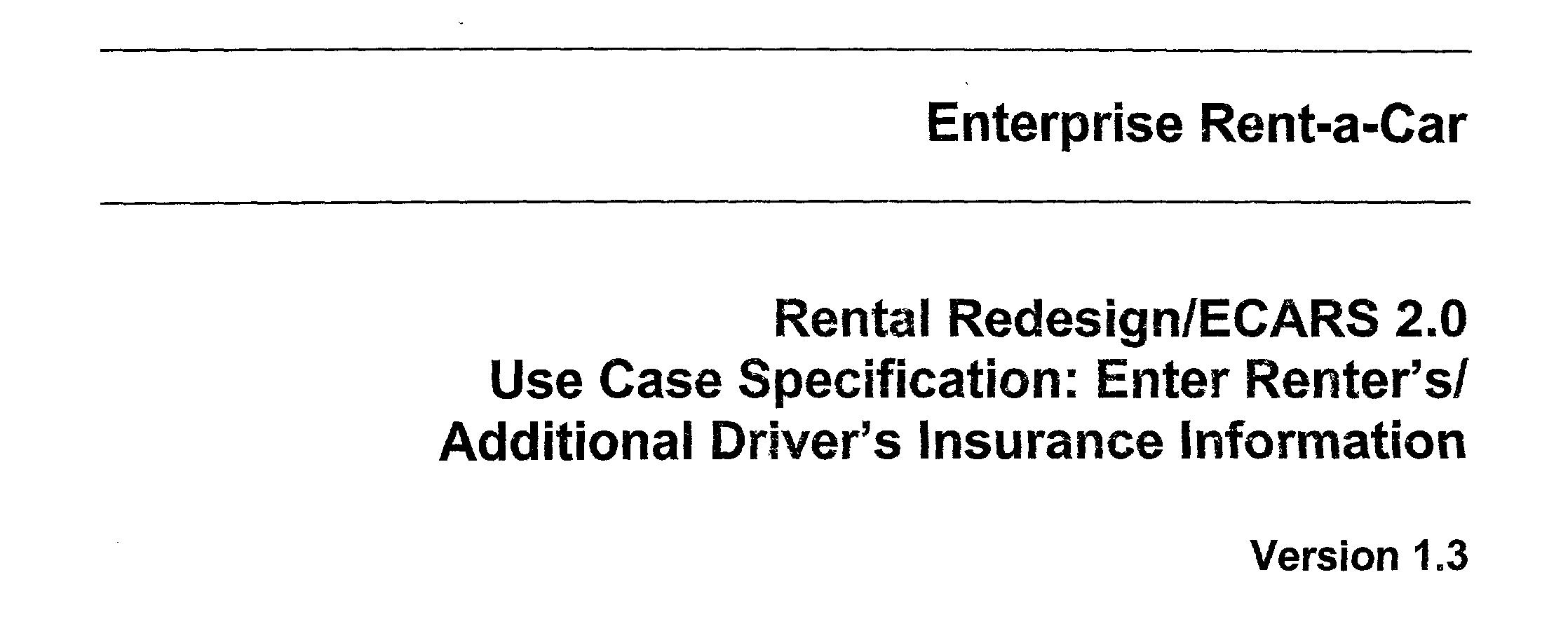 Figure US20030125992A1-20030703-P01920