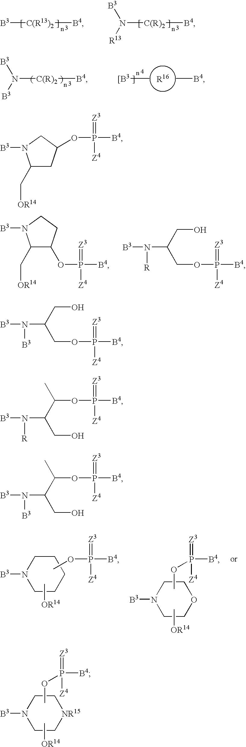Figure US20060287260A1-20061221-C00146