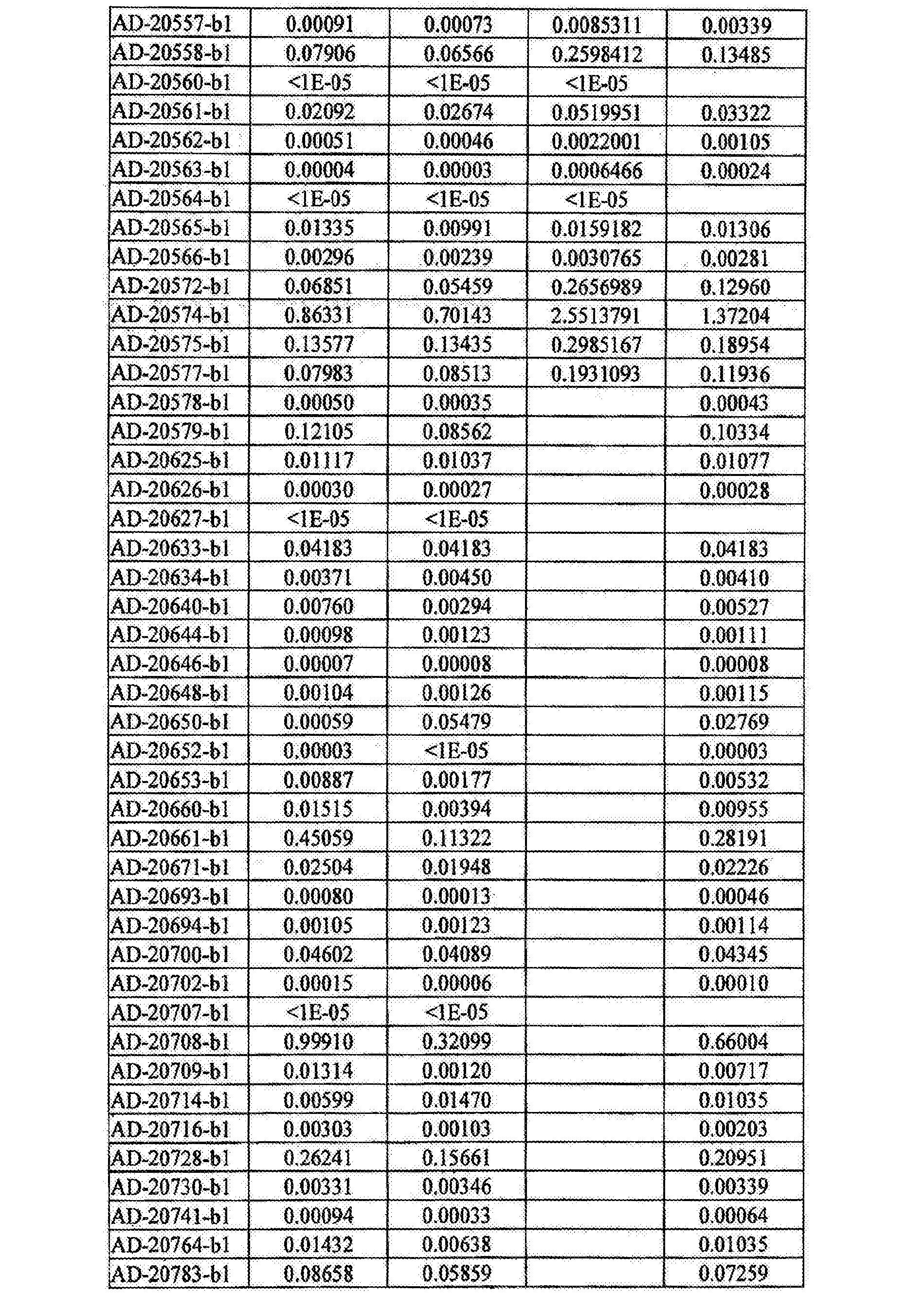 Figure CN105125572AD01391